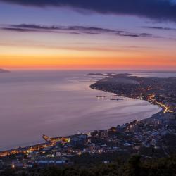 Vlorë County