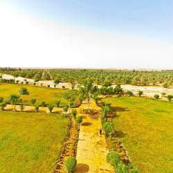 Al Qassim Province