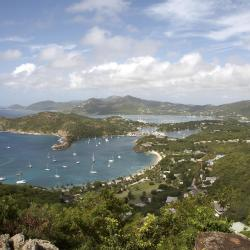 Antigua 9 accessible hotels