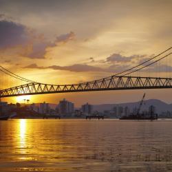 Ilha de Santa Catarina
