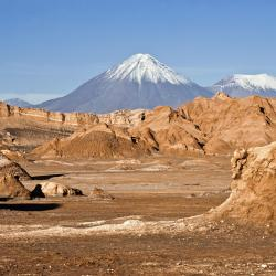 Atacama 40 vacation rentals