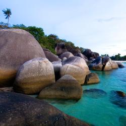Riau Archipelago
