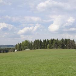 Région de Pardubice