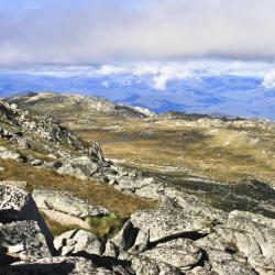 Kosciuszko National Park
