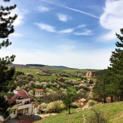 Pernik Province  7 guest houses