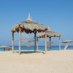 Marsa Alam 18 vacation rentals