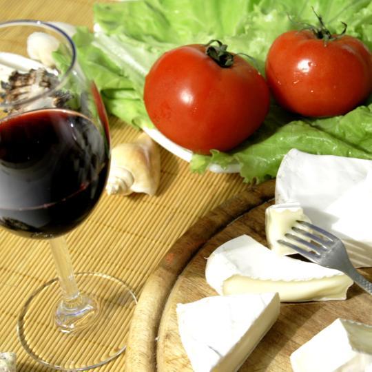 Tours gastronómicos en Apulia