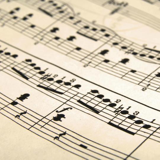 Sulle note del Rossini Opera Festival