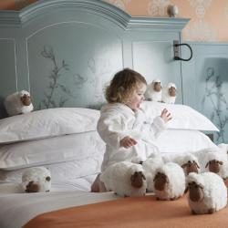 Family Hotels  56 family hotels in Liverpool