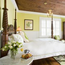 Bed & breakfast  3 bed and breakfast σε Le Pontet