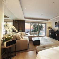 Serviced Apartments  21 serviced apartments in Liverpool