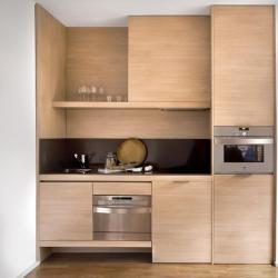 Self Catering Accommodation  162 self catering properties in Liverpool