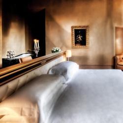 Bekijk meer romantische hotels