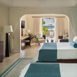 Resorts  223 resorts in Phuket Province