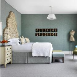 Boutique-Hotels  12 Designhotels in Weimar