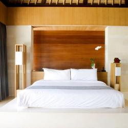 Hotels 262 hotels in Gili Islands