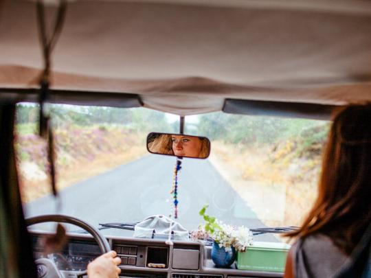 De superbes road trips (1) : la côte basque