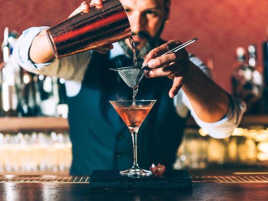 Découvrez l'Italie à travers ses cocktails
