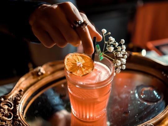 Les bars à cocktails les plus originaux d'Espagne