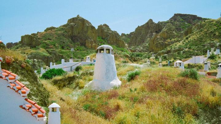 世界10ヶ所の旅行先をトリビアと共にご紹介!