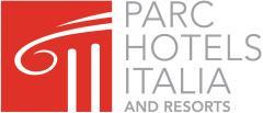 Parc Hotels