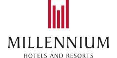 Grand Millennium Hotels