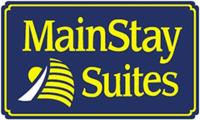 Main Stay Suites