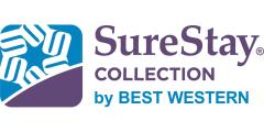 SureStay Collection by Best Western