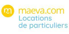 Maeva Location de Particuliers