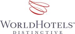 WorldHotels Distinctive