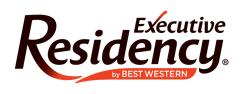 Executive Residency by Best Western