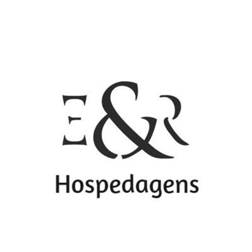 E&R Administradora Hoteleira e Condominial Ltda