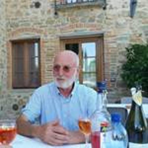 Giovanni Cavalzani