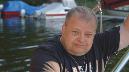 Jens Wittnebel