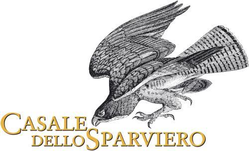 Chiara | Casale dello Sparviero