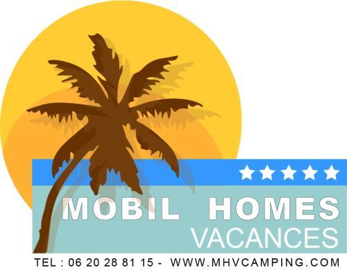 MOBIL HOMES VACANCES