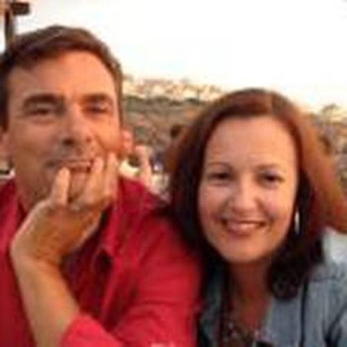 Carlos & Cristina
