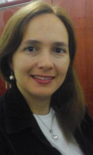 Carina Brizighello