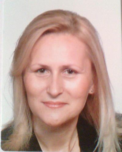 Mirjana Sostaric