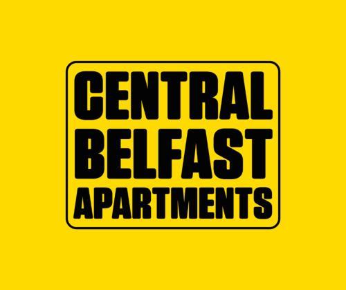 Central Belfast Apartments