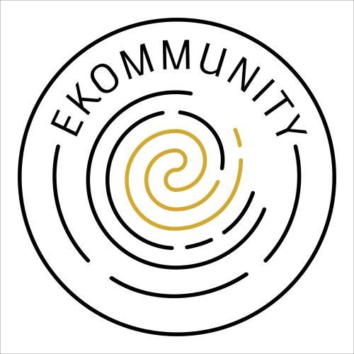 Ekomunity Tribe