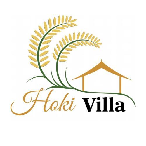 hoki villas