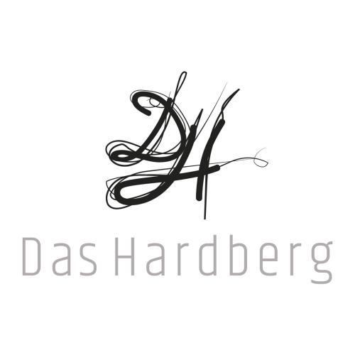 Das Hardberg
