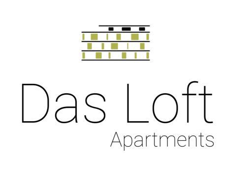 Das Loft Apartments