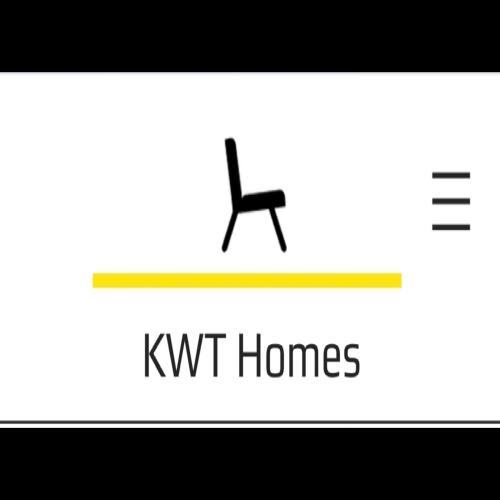 KWT Homes
