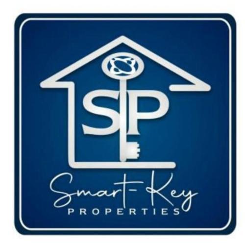 SmartKeys Properties