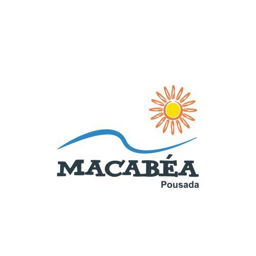 Pousada Macabéa