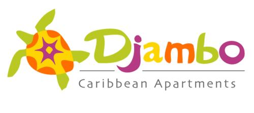 Djambo Adults Only (16+)