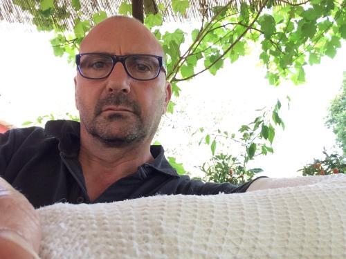 Franco Longarini