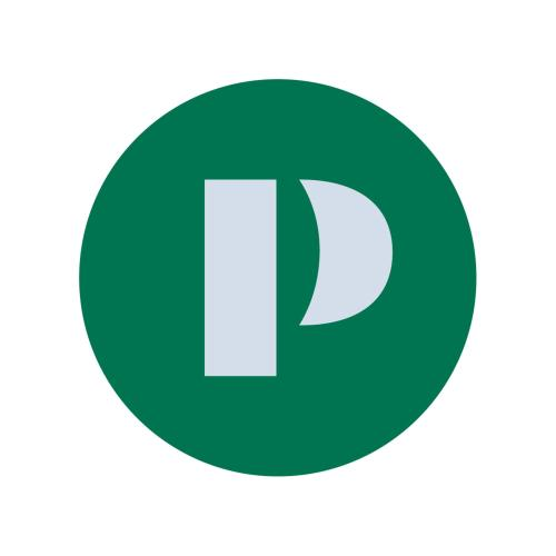 PEPPER & PAPER Apartments